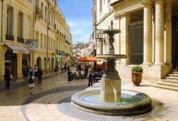 Grand Rue Jean Moulin