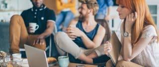 Studentenwohnheime für Sprachaufenthalte in Montpellier