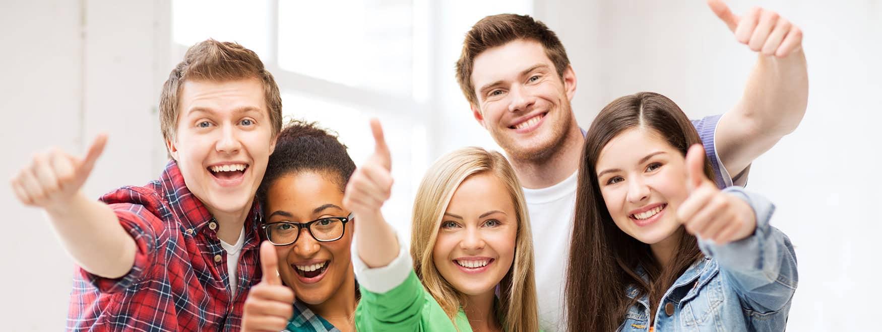 Warum ILA Französisch Schule für Französisch Sprachaufenthalte in Frankreich?
