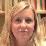 Referenz von Stephanie (Deutschland)
