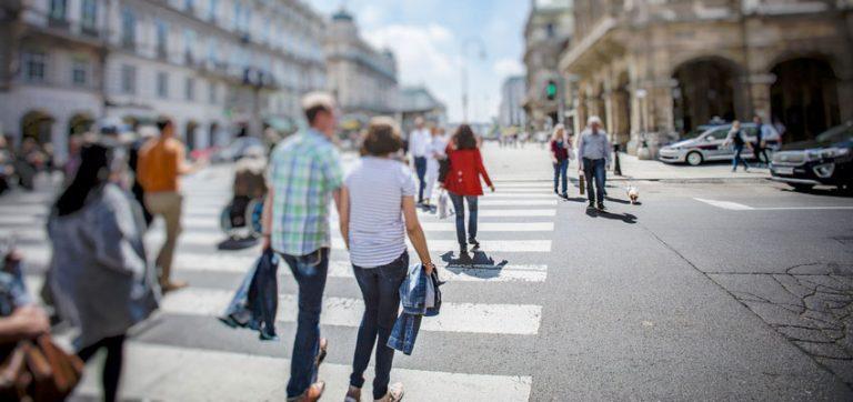 Sprachaufenthalt Frankreich - mein Einblick in den Alltag in Montpellier