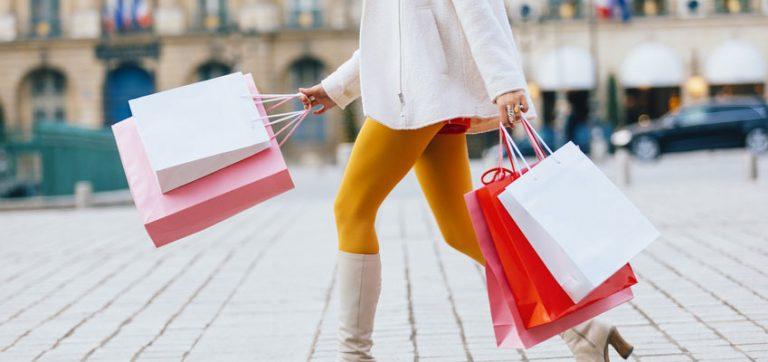 Shopping und Essen in Montpellier - Die besten Geheimtipps für Deine Französisch Sprachreise nach Frankreich
